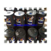 China S Oil 011-00922-000 wholesale