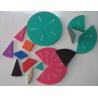 Buy cheap supply EVA magnet, EVA fridge magnet, EVA promotional Magnet from wholesalers