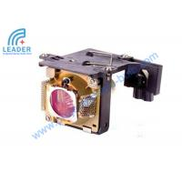 China Benq Projector Lamp with Housing for SP890 UHP300W / 250W 5J.J2805.001 on sale