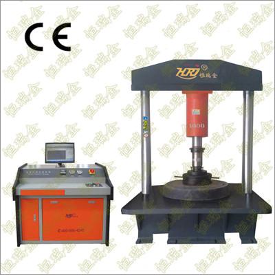 Vinyl Machine Images
