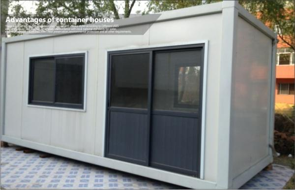 Modular homes images - Mobile home container ...