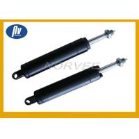 China Universal Lockable Gas Strut Steel Kitchen Cupboard Gas Struts For Furniture wholesale