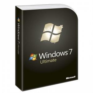 China Ultimate OEM Microsoft Windows 7 License Key Laptop Tablet PC DirectX 9 on sale