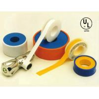 China PTFE Thread Sealing Tapes(Teflon Tapes) on sale