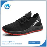 China new design shoes Directly from china factory fashion casual sport shoes on sale