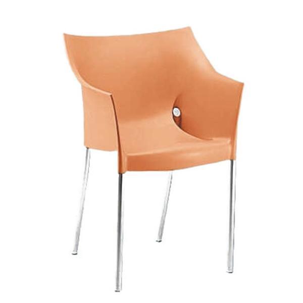 philippe starck design images. Black Bedroom Furniture Sets. Home Design Ideas