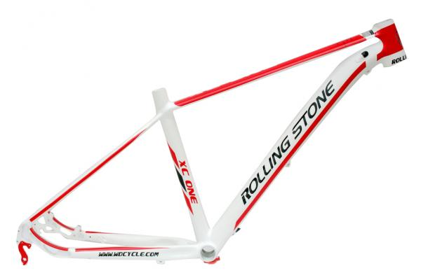 Specialized Alloy E Bike Frame Images