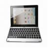 China ipad keyboard,keyboard for ipad wholesale