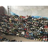 China used shoes, secondhand shoes, used clothes, secondhand clothes,used handbags,used clothing wholesale