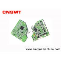 China SME8MM Pure Electric Feeder Control Board AM03-001555A AM03-001555A Long Lifespan wholesale