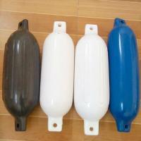 PVC marine fender/boat fender