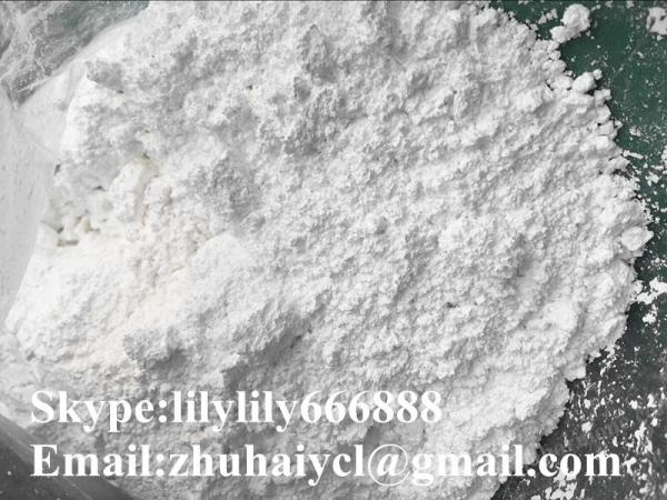 Quality Winny Stanozolol Winstrol 10418-03-8 , Health Human Growth Hormone Steroid for sale