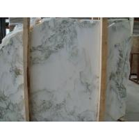 China cheap Chinese Marble Tile, Natural Marble Tile 010 wholesale
