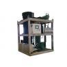 China Máquina de hielo de pequeña capacidad del tubo de LR-10T para el ahorro de la energía de enfriamiento de la bebida wholesale