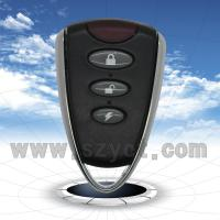 China Multifunctional CE&ROHS HCS200 garage door remote control wholesale
