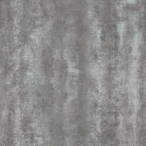 China glazed porcelain floor tile CM60C wholesale