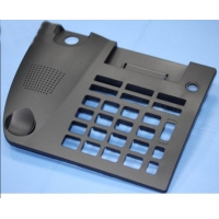 China Telephone shell plastic accessories making injection tooling HASCO DME standard mould on sale