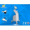 China Liposonix HIFU High Intensity Focused Ultrasound body slimming machine wholesale