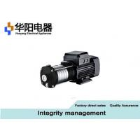 China Residential Shower Water Pressure Pump For Tank House Fertilizing Metering System on sale