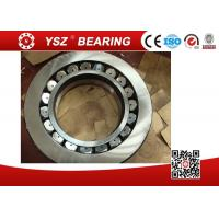 China Machinery Parts SKF Thrust Cylindrical Roller Bearings P4 Grade 530*920*236mm wholesale