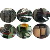 China Temper O 3003 Aluminium Discs Circles , Induction Base Cooker Pan Aluminium Circles wholesale