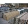 China Popular granite countertop wholesale