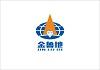 Shandong Geological & Mineral Equipment Ltd. Corp.