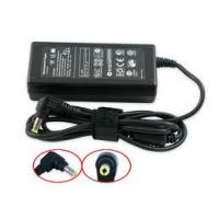 China 65W 3.42A OEM Acer Adapter 19V Power Adaptor For ACER ADP-65DB(REV.B) 91.41S28.002 wholesale