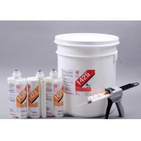 China 1420 Two component Industrial Adhesive Glue / High Performance Acrylic Adhesive wholesale