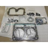 China Stainless Steel Full Gasket Kit NH220 Cummins Engine Rebuild Kit High Accuracy wholesale