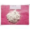 China CAS 98319-26-7 Anti Estrogen Steroids Finasteride For Reducing Blood Proscar wholesale