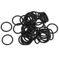 China Rubber O Rings wholesale