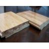China Click Natural Strand Woven Bamboo Flooring (Normal Size) wholesale