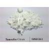 China Legal Anti Estrogen Steroids Powder Nolvadex 54965-24-1 Tamoxifen Citrate for Men wholesale