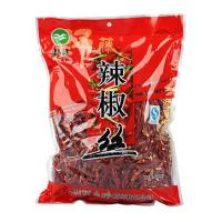 China Clear Window PE PET Food Plastic Bags , laminated Plastic Zip Pouches wholesale