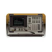 China USED,HP 8595E Portable Spectrum Analyzer, 9 kHz to 6.5 GHz on sale
