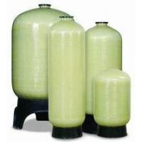 China FRP Jar - FRP Tank, Anticorrosion Vessel wholesale
