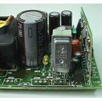 Buy cheap 熱 swith/熱排気切替器 250V 6A 125V 16A が付いている 17AM-D 熱保護装置 from wholesalers