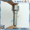 China Boca del inyector de combustible de la pieza de automóvil de la boca L381PBD De1phi del dispensador del aceite de L381PRD para DACIA LOGAN wholesale