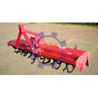 China 1GQN Rotary Tiller wholesale