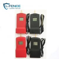 China 6000 Volts Portable Hand Electric Fence Tester  For Cattle Fence wholesale