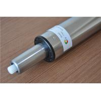 China Rotable Office Chair Cylinder Replacement , Adjustable Gas Lift Cylinders wholesale