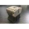 China 4 Pole Mini AC Contactor / Definite Purpose Contactor Interlocking Home Contactor wholesale