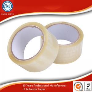 Buy cheap Pressão profissional impermeável reforçada da fita claro - sensível from wholesalers
