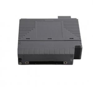 China ADV551-P53 S2 YOKOGAWA Digital Output Module wholesale