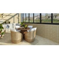 China Polyaspartic Tile Grout P-30 for Ceramic tile in Balcony, Swimming Pool, Garden on sale