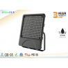 China Super Bright 200w IP 66 LED Flood Light Retrofit 2700-7000K CCT AC85-277V wholesale