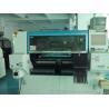 China Long Lifespan SMT Pick And Place Machine Panasonic BM122 BM123 MSHG1 MSHG3 CM20F wholesale