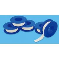 China Medical silk tape, Silk tape, Surgical tape, Artificial tape, Medical tape, Medical items, Medical products on sale