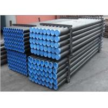 China Estándares estables de acero del control DCDMA del tratamiento térmico de Roces de taladro del cable metálico de PQ wholesale